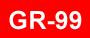 IndicadorGR-99.png