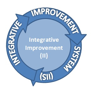 Integrative Improvement.jpg