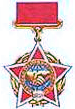 Internationalist Soldier citation.png