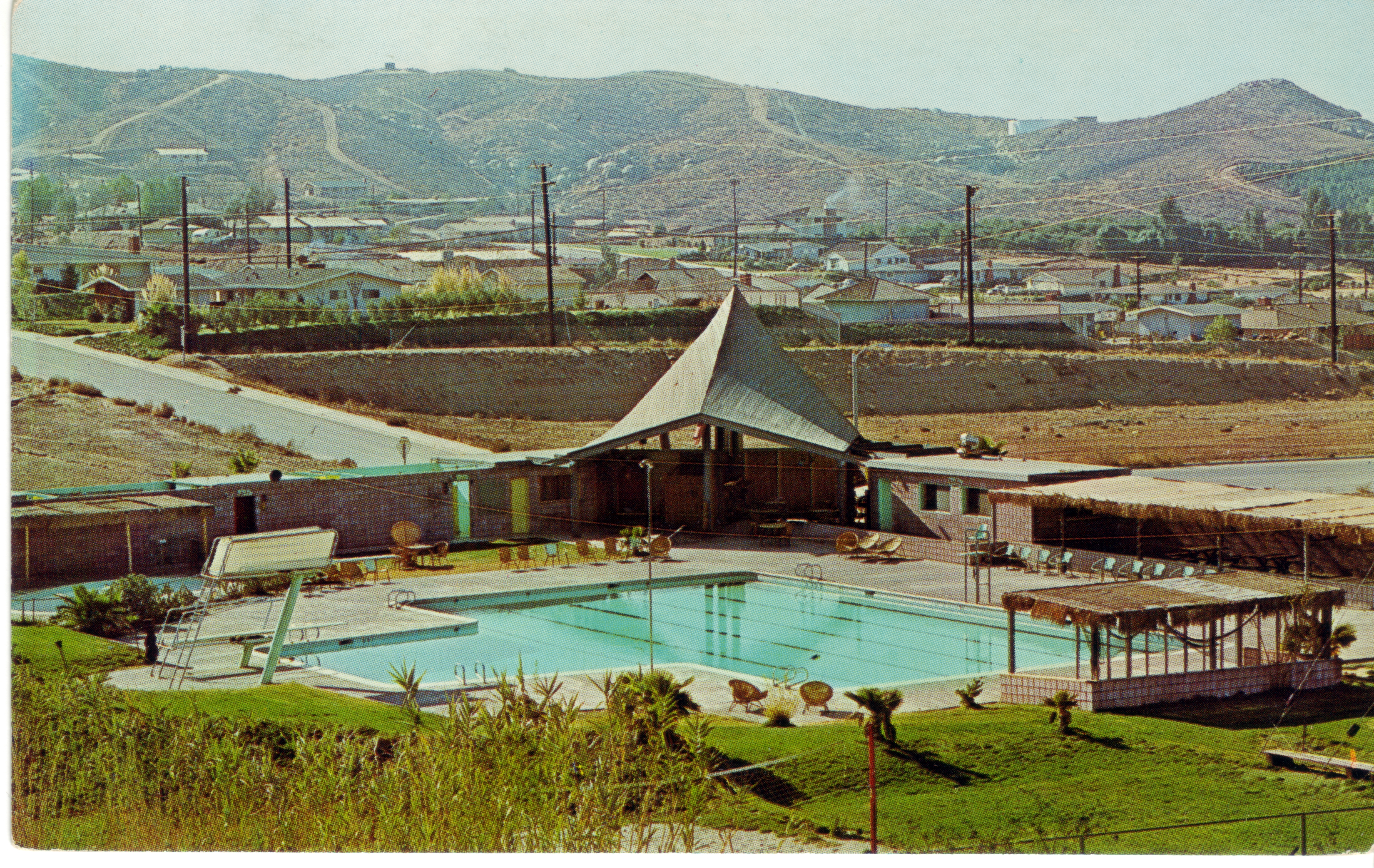 File Islander Swim Recreation Center Riverside Ca 1960s Wikimedia Commons