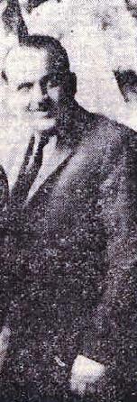 Ivan Maček.jpg