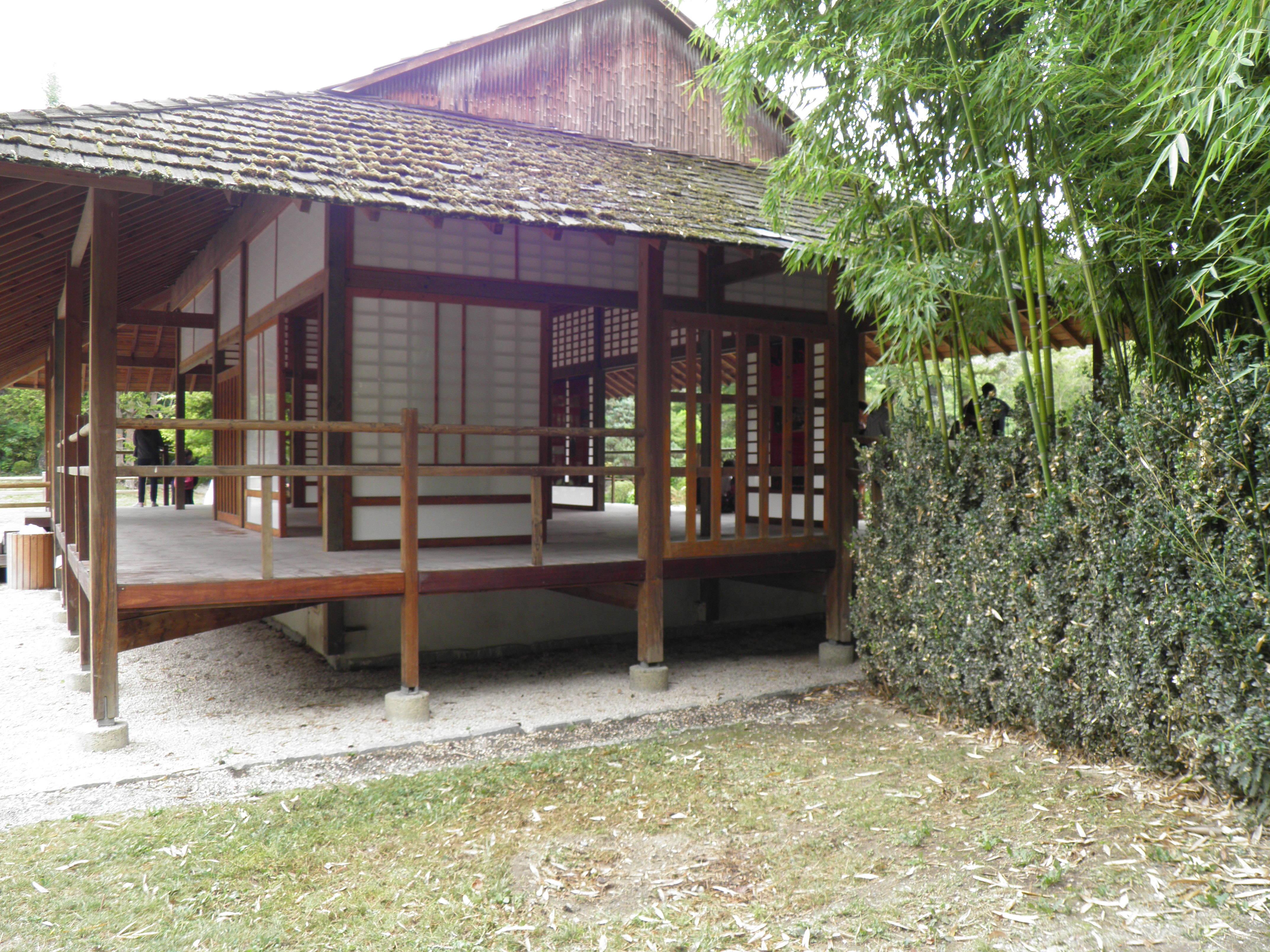 Salon De Jardin Original file:jardin japonais - salon de thé (toulouse) (2)