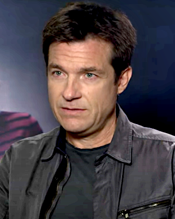 The 52-year old son of father Kent Bateman  and mother Victoria Elizabeth Jason Bateman in 2021 photo. Jason Bateman earned a  million dollar salary - leaving the net worth at 15 million in 2021