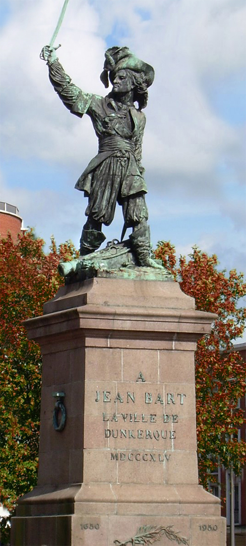 http://upload.wikimedia.org/wikipedia/commons/a/a4/Jean_Bart_statue_Dunkirk.jpg