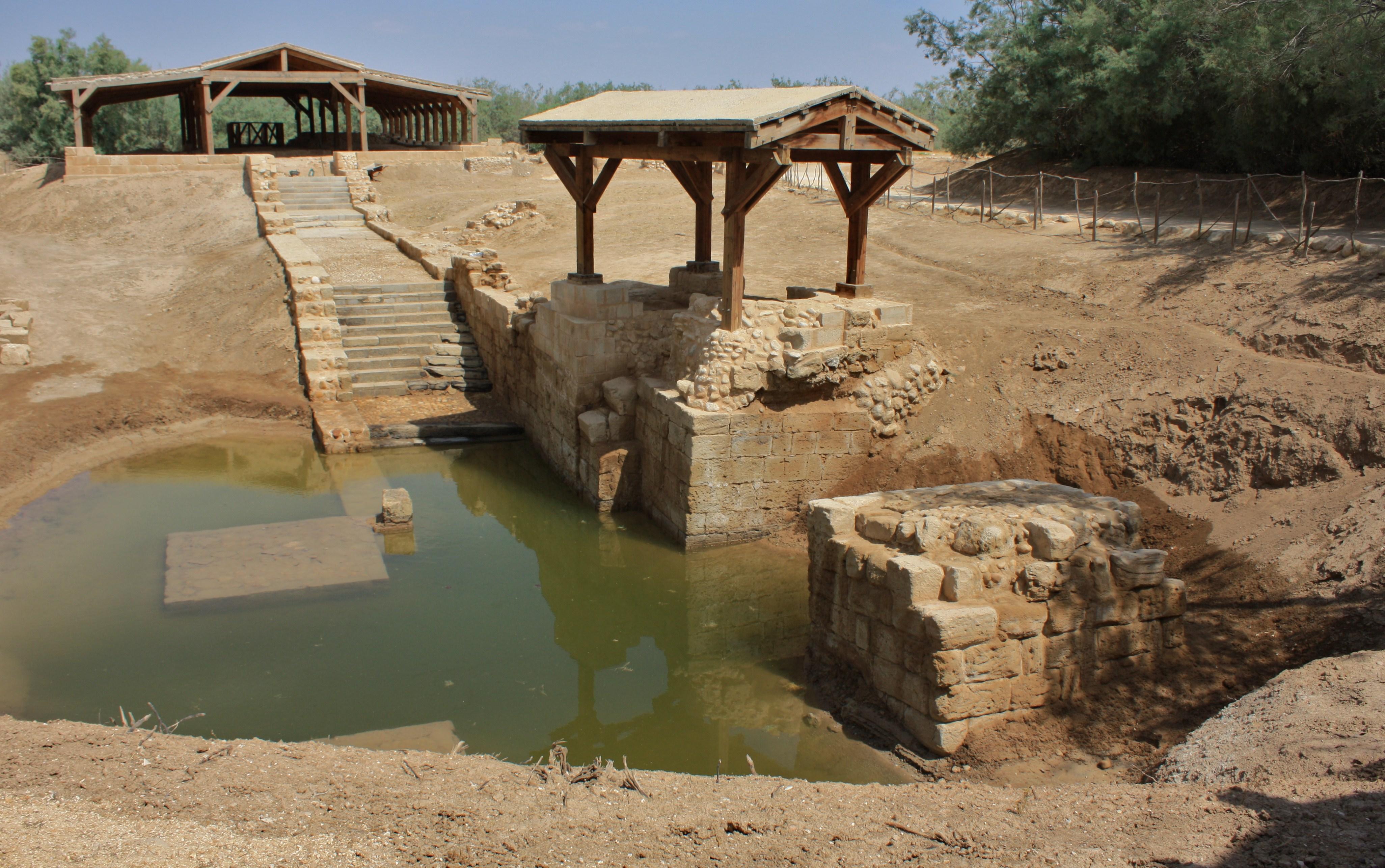 La romana dating site