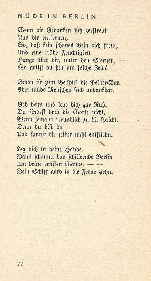 Filejoachim Ringelnatz Gedichte Dreier Jahre 070jpg