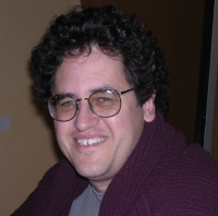 John Baez, physicist (2009).jpg