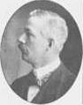 John Franklin Paxton photo circa 1904.jpg
