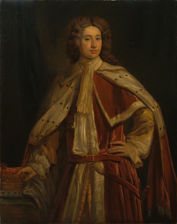John Ker, 1st Duke of Roxburghe.jpg