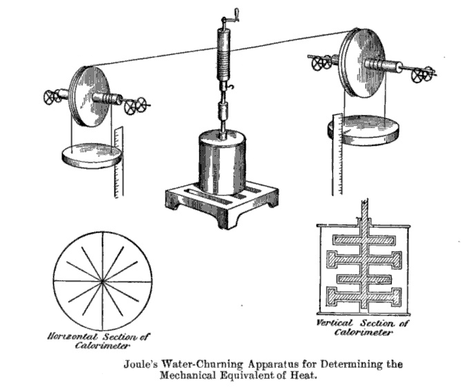 JouleWater-ChangingApparatus.png