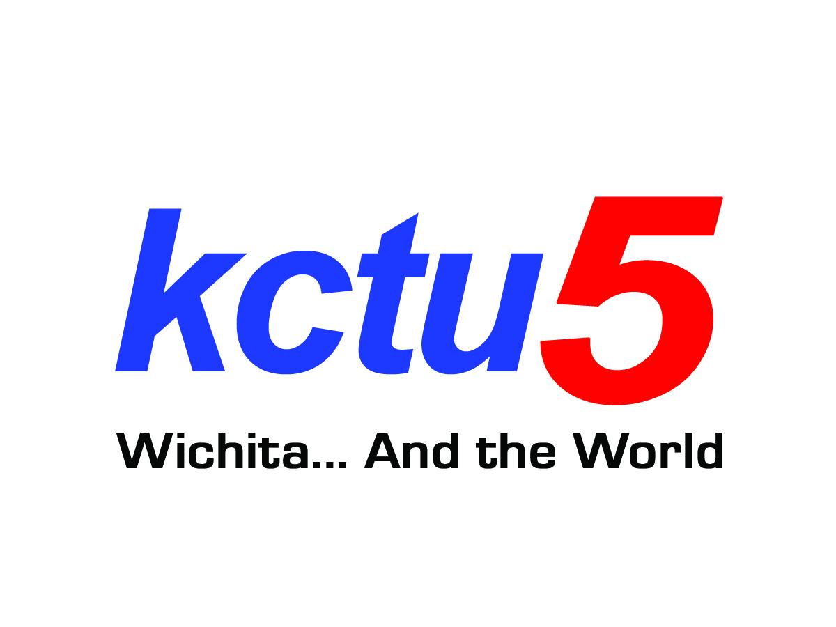 KCTU-LD - Wikipedia