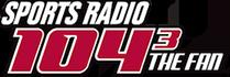 KKFN Sports radio station in Longmont–Denver, Colorado