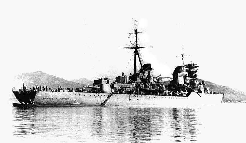 filekaganovich cruiserjpg wikimedia commons