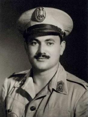 Kamal el-Din Hussein