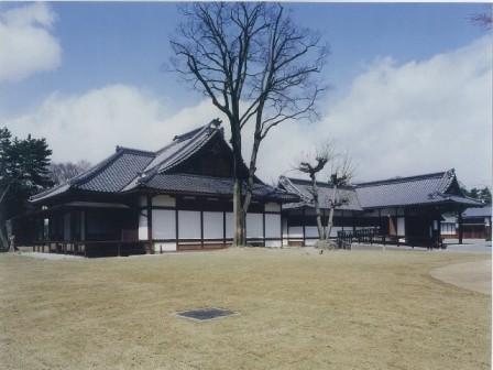 Kannin-no-miya-tei(Kyoto).jpg
