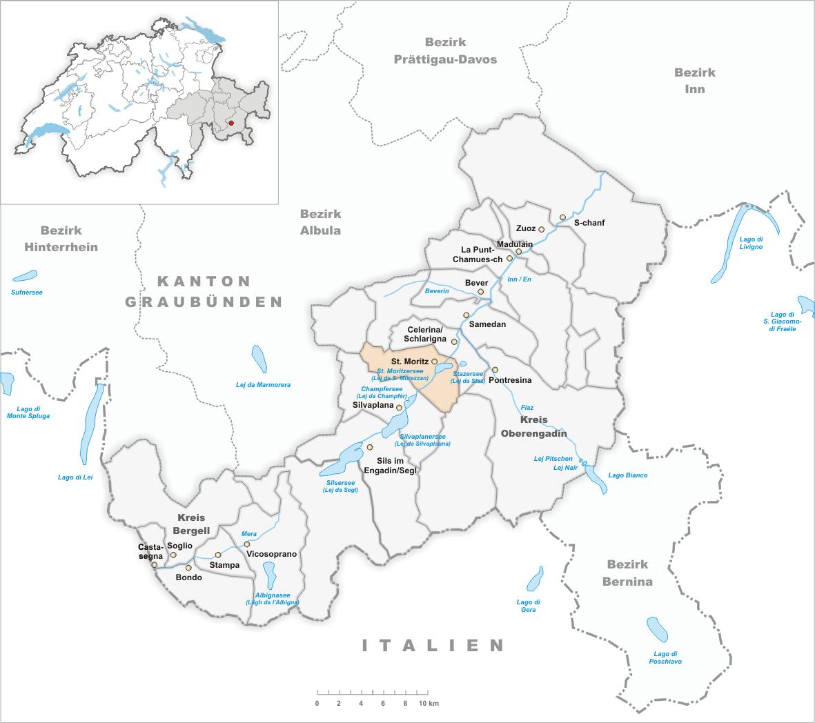 Karte Gemeinde St. Moritz 2007.png