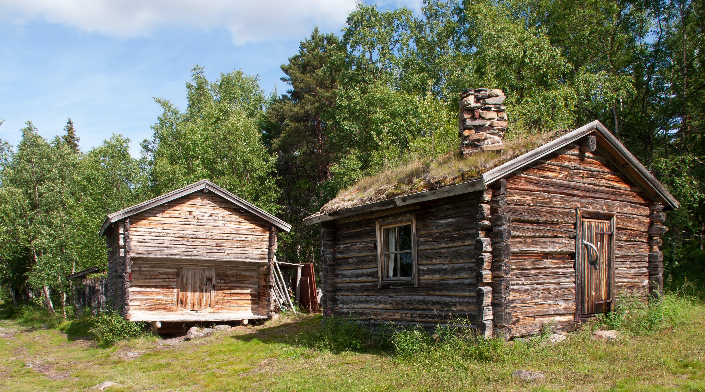 Keimiöniemi Fishing Huts(3).jpg