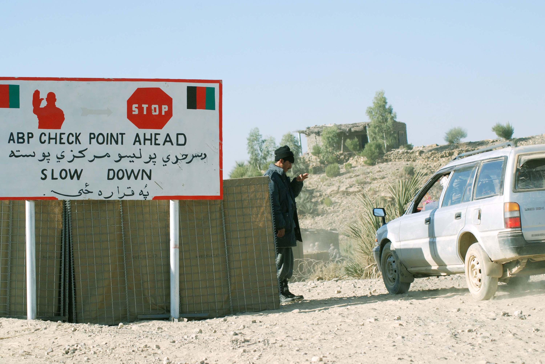 Image Result For Border Training For