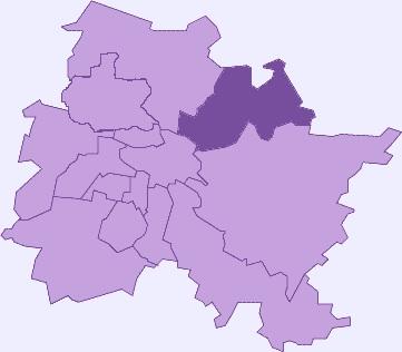 File Kirchenkreis Berlin Nord Ost Karte Jpg Wikimedia Commons