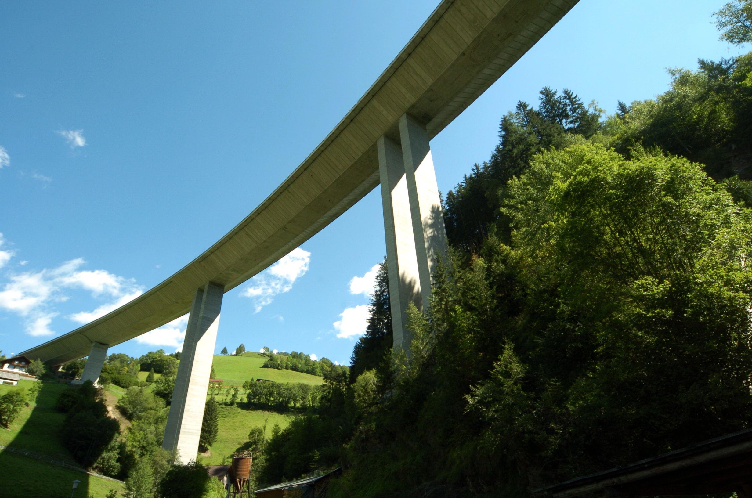Tauernautobahn