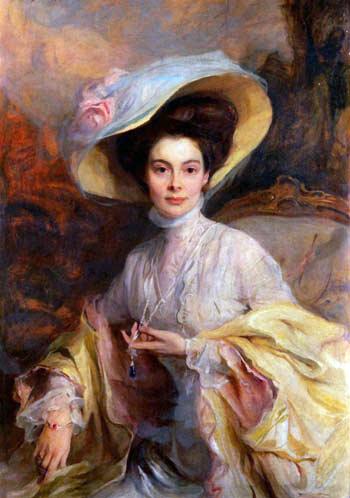 https://upload.wikimedia.org/wikipedia/commons/a/a4/Kronprinzessin_Cecilie_von_Preussen_1908_2.jpg
