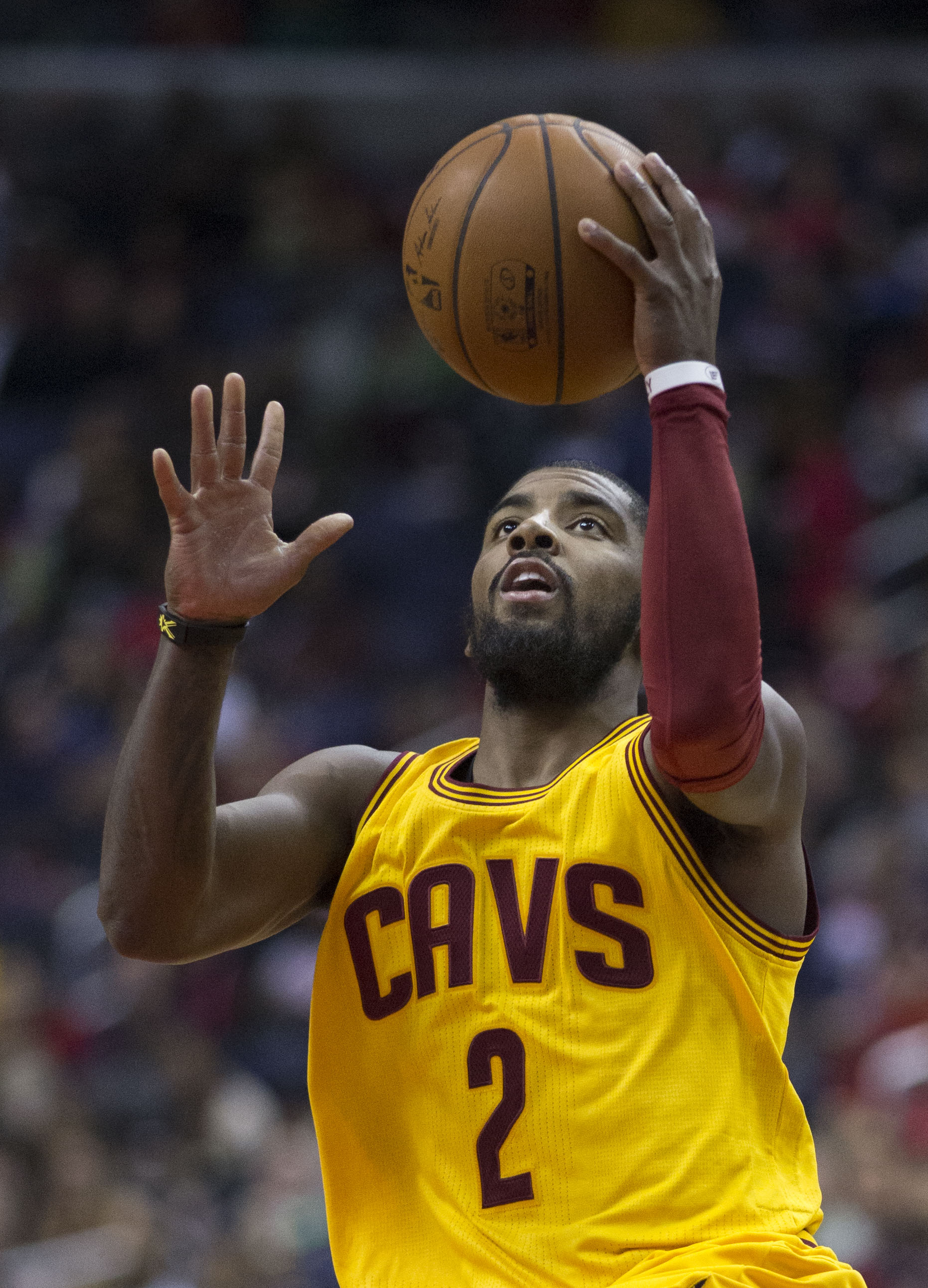 Image Result For Kyrie Irving Wikipedia