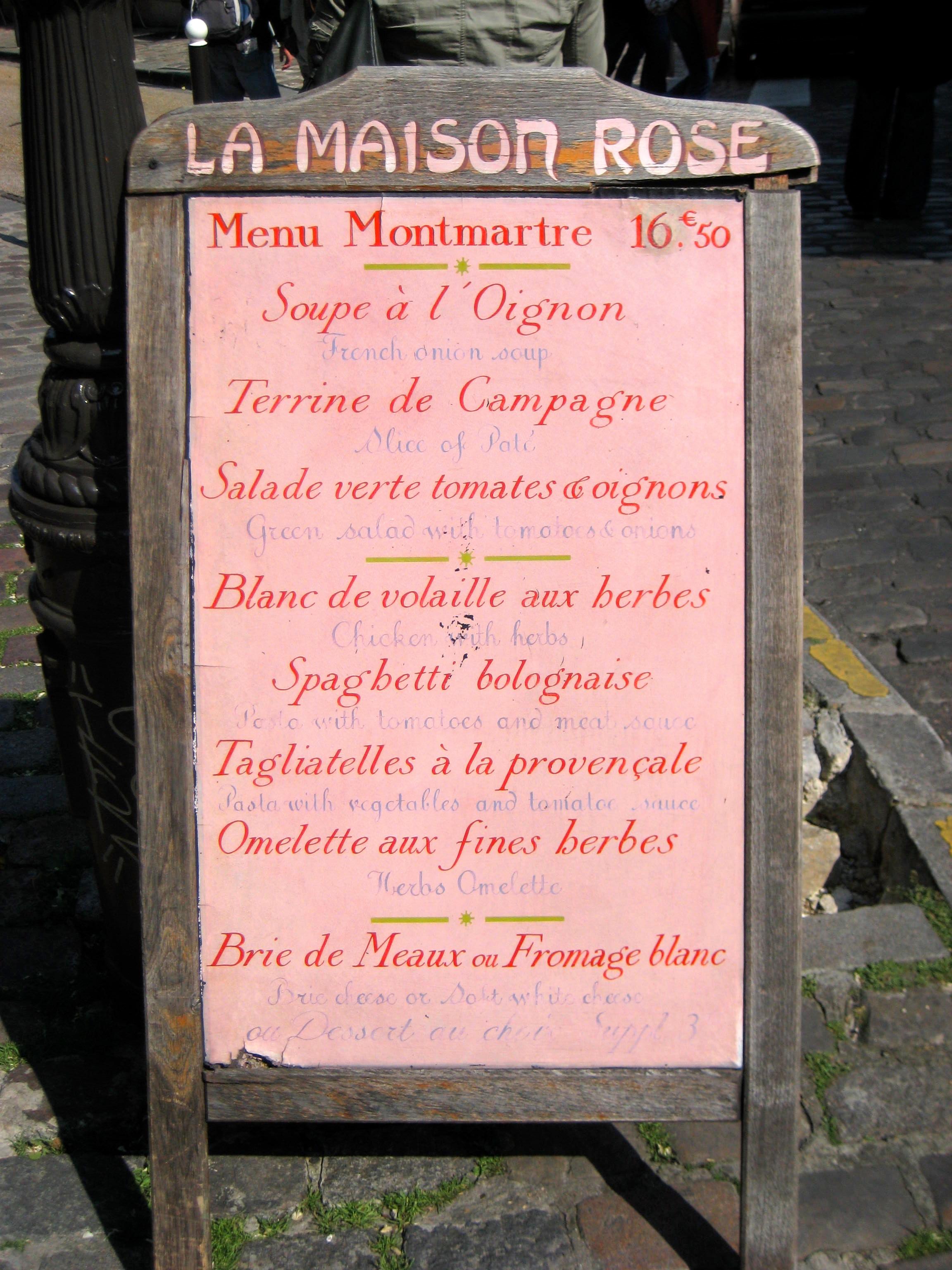 File La Maison Rose Montmartre 19 May