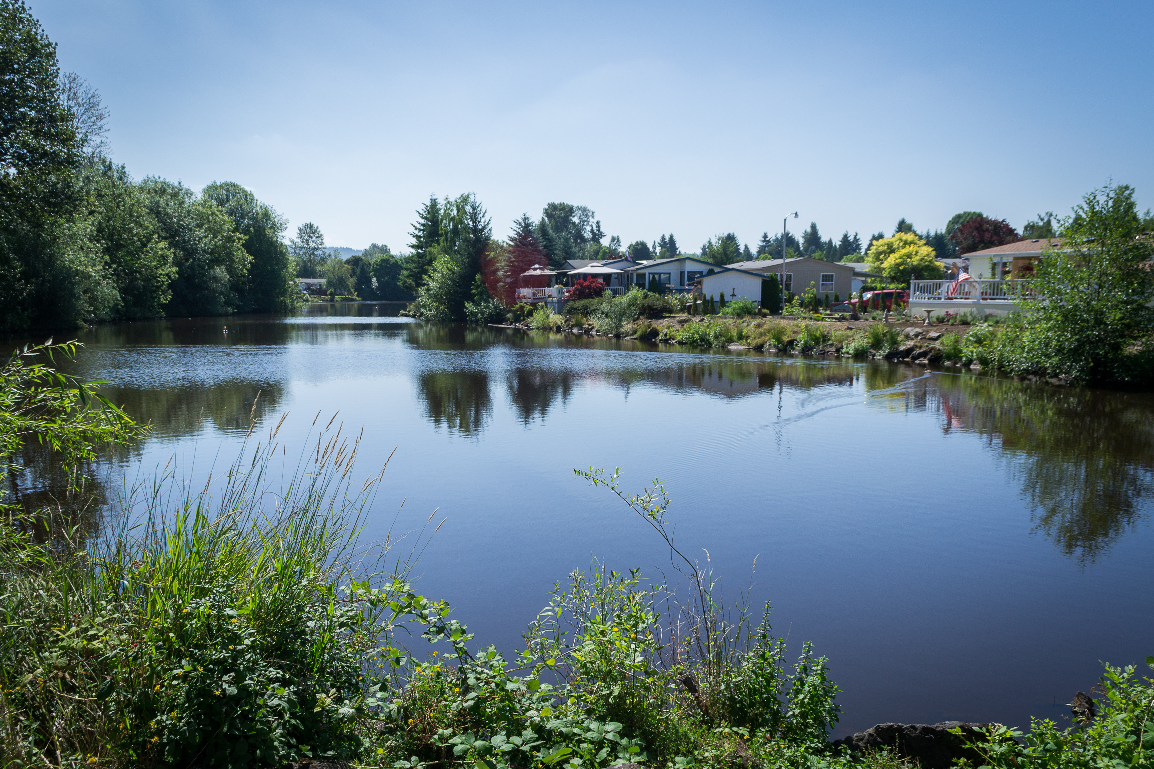 Johnson City, Oregon - Wikipedia, the free encyclopediajohnson city city