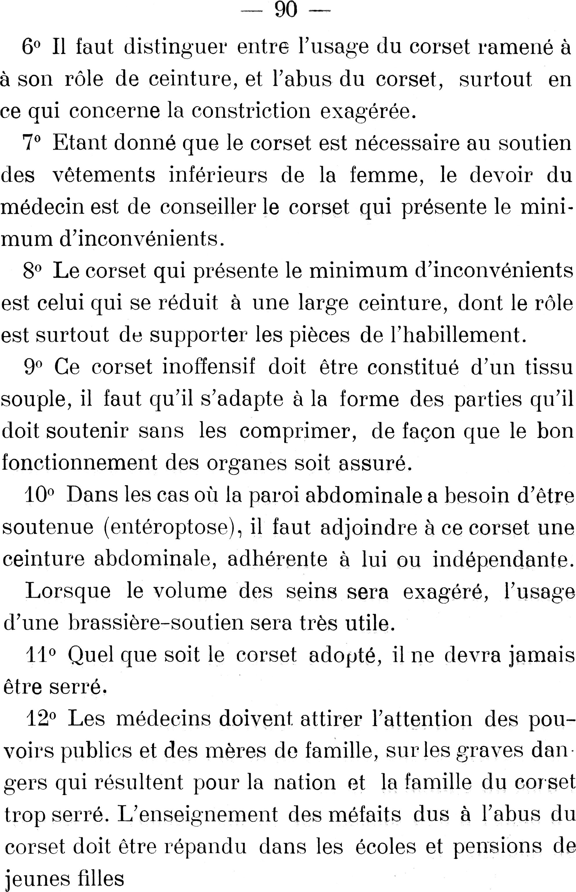 Rencontres Gay Lorient Sexe Jeune Gay