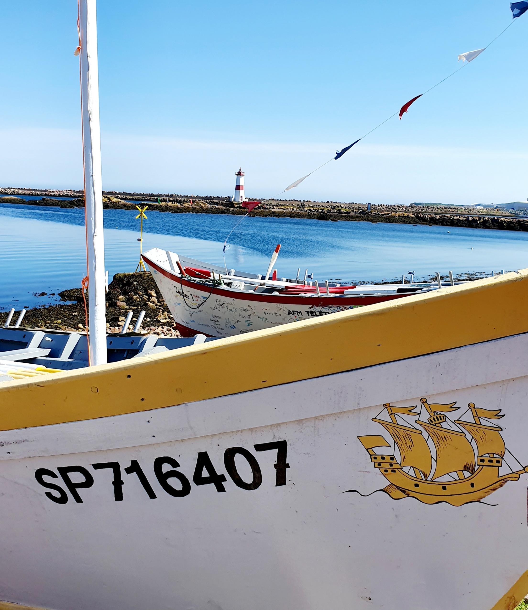 Les_doris_de_Saint_Pierre-et-Miquelon.jpg