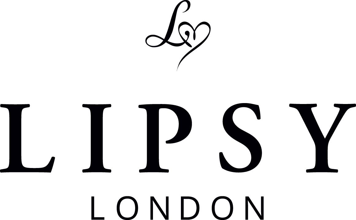 Lipsy London - Wikiped...