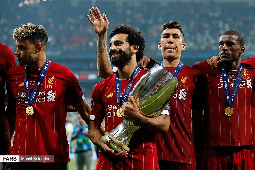 File Liverpool Vs Chelsea Uefa Super Cup 2019 08 14 56 Jpg Wikimedia Commons