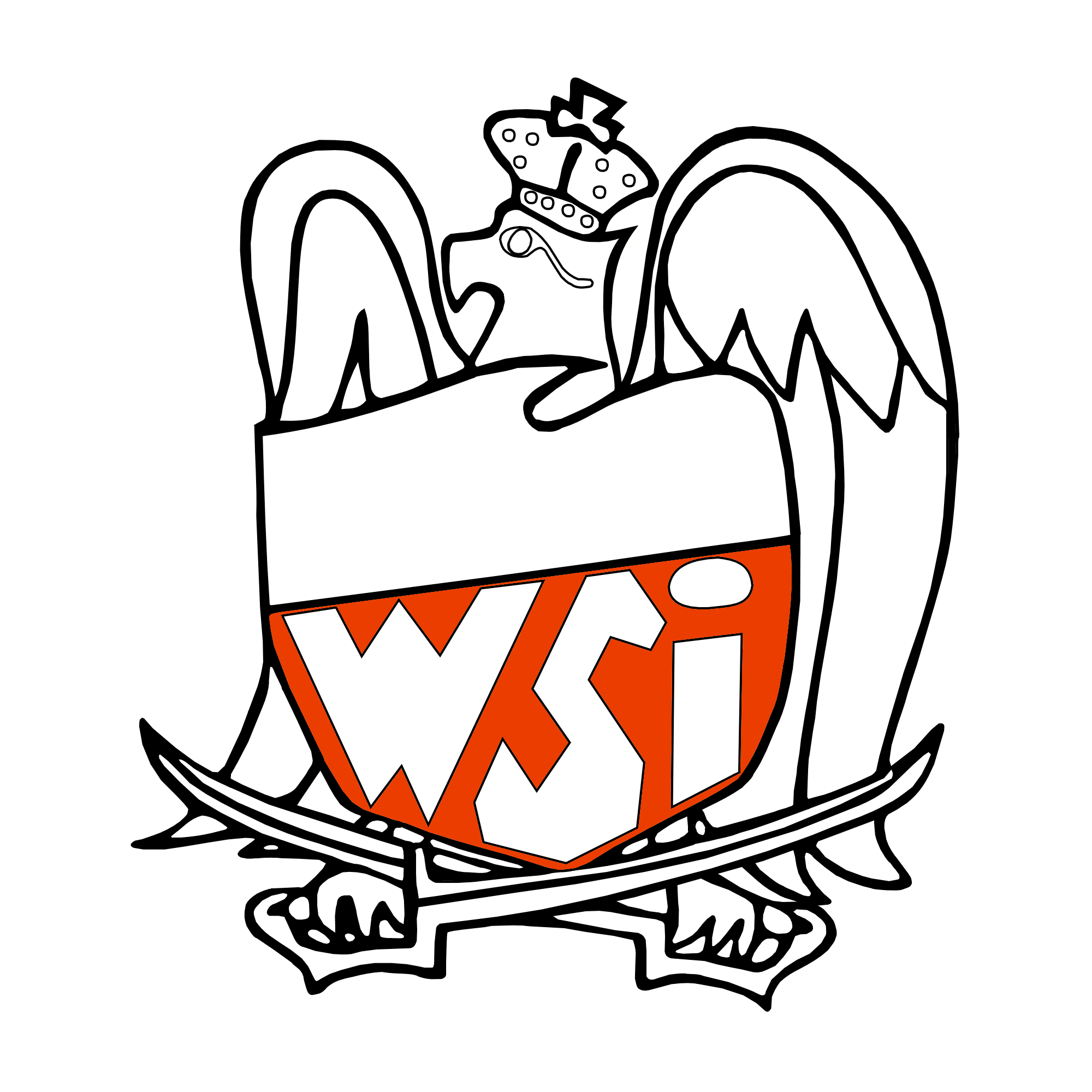 Image result for wsi logo