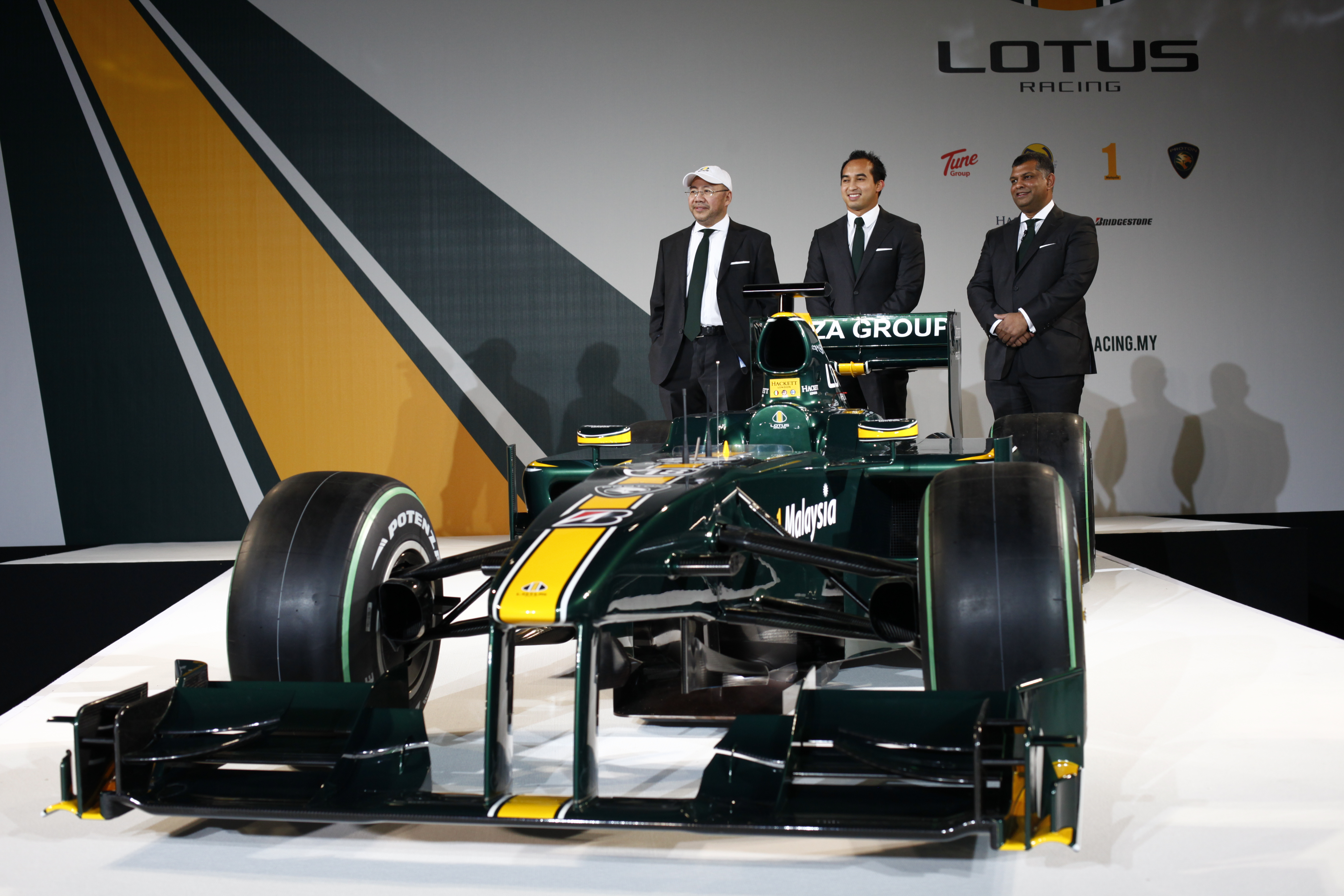 New Car Launch In Auto Expo