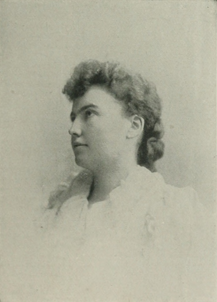 MARGARET MANTON MERRILL A woman of the century (page 511 crop).jpg