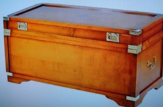 meuble de marine wikip dia. Black Bedroom Furniture Sets. Home Design Ideas