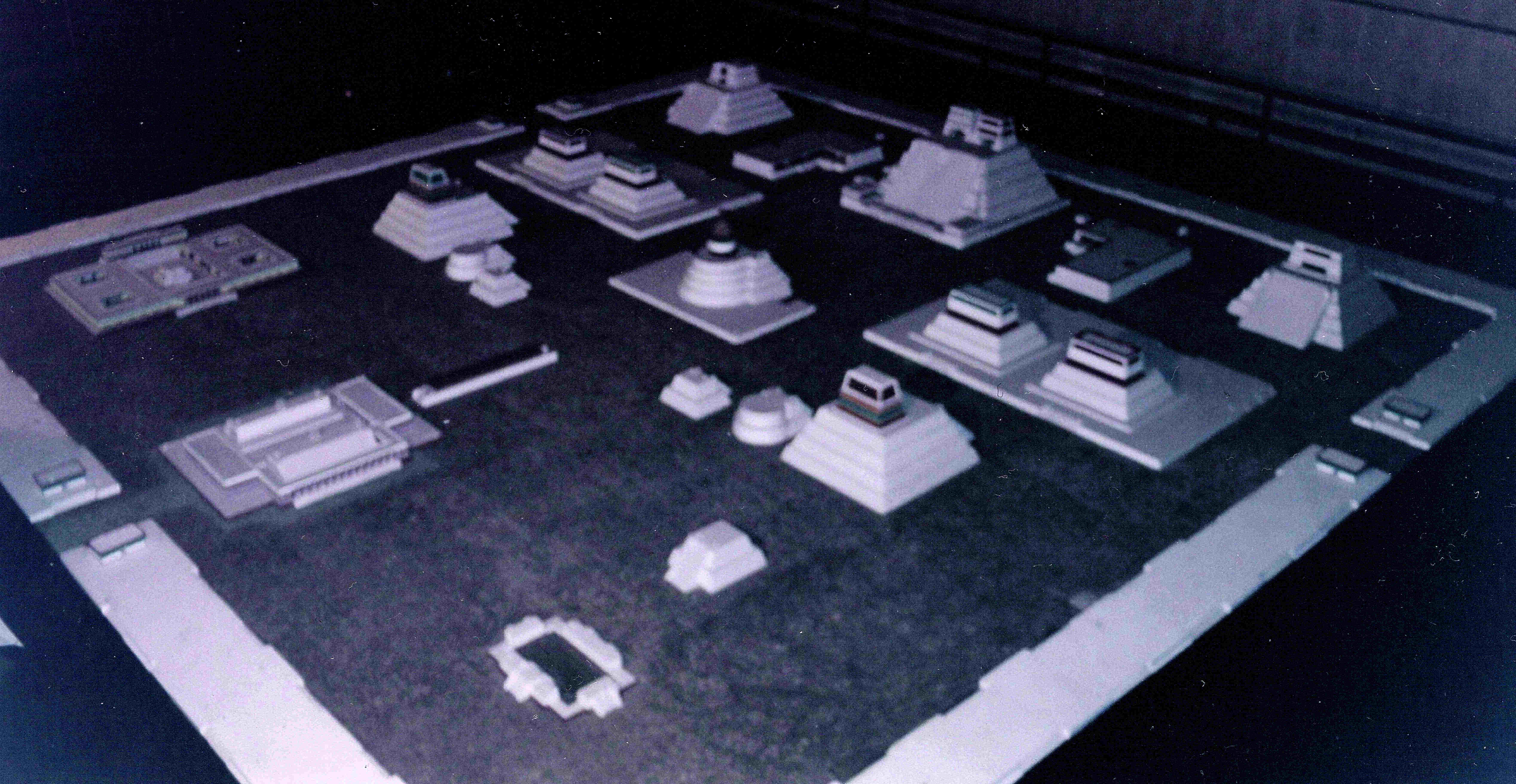 archivo maqueta tenochtitlan     wikipedia la