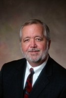 Mark Davitt - Official Portrait - 82nd GA.jpg