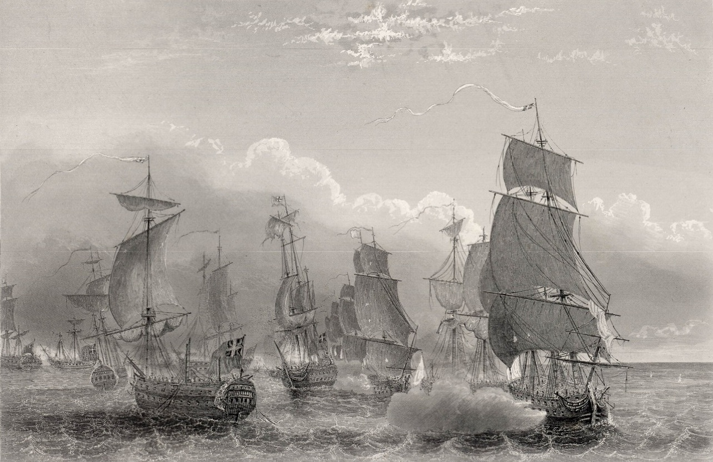 Файл:Martinique 1779.jpg