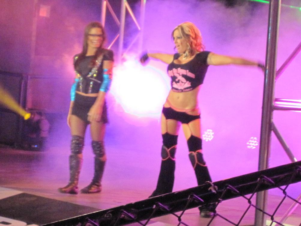 File:Match 3 Sarita and Rosita vs. Velvet Sky and Miss Tessmacher.jpg