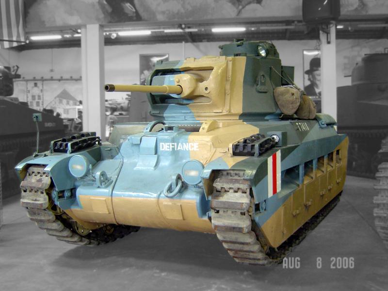 Matilda-III-Saumur.00046s8y.jpg