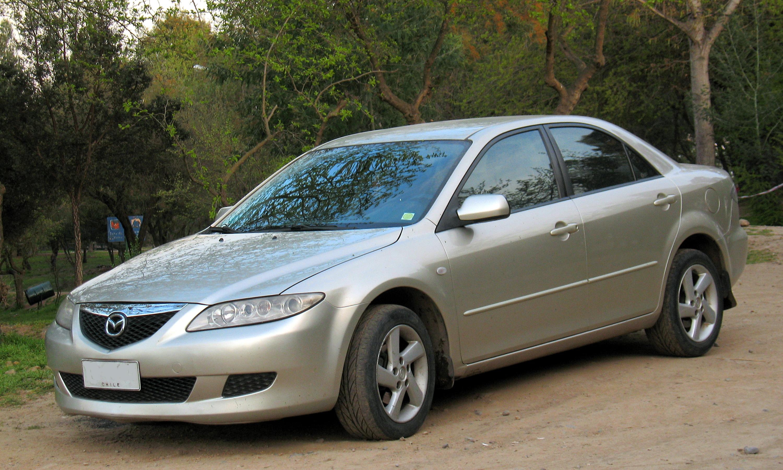 Kelebihan Kekurangan Mazda 2005 Murah Berkualitas