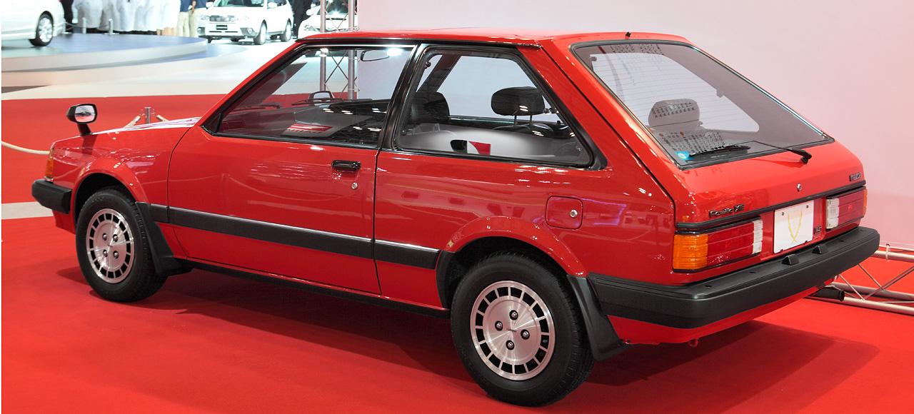 File Mazda Familia 502 Jpg Wikimedia Commons