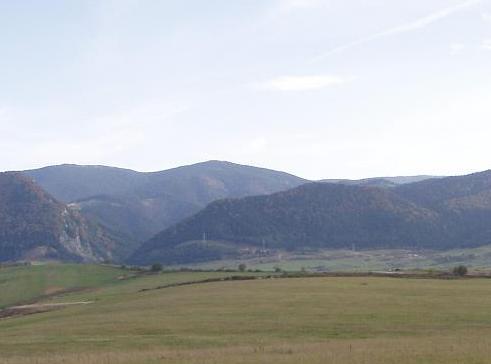 0224d648a600 Minčol (vrch v Malej Fatre) – Wikipédia