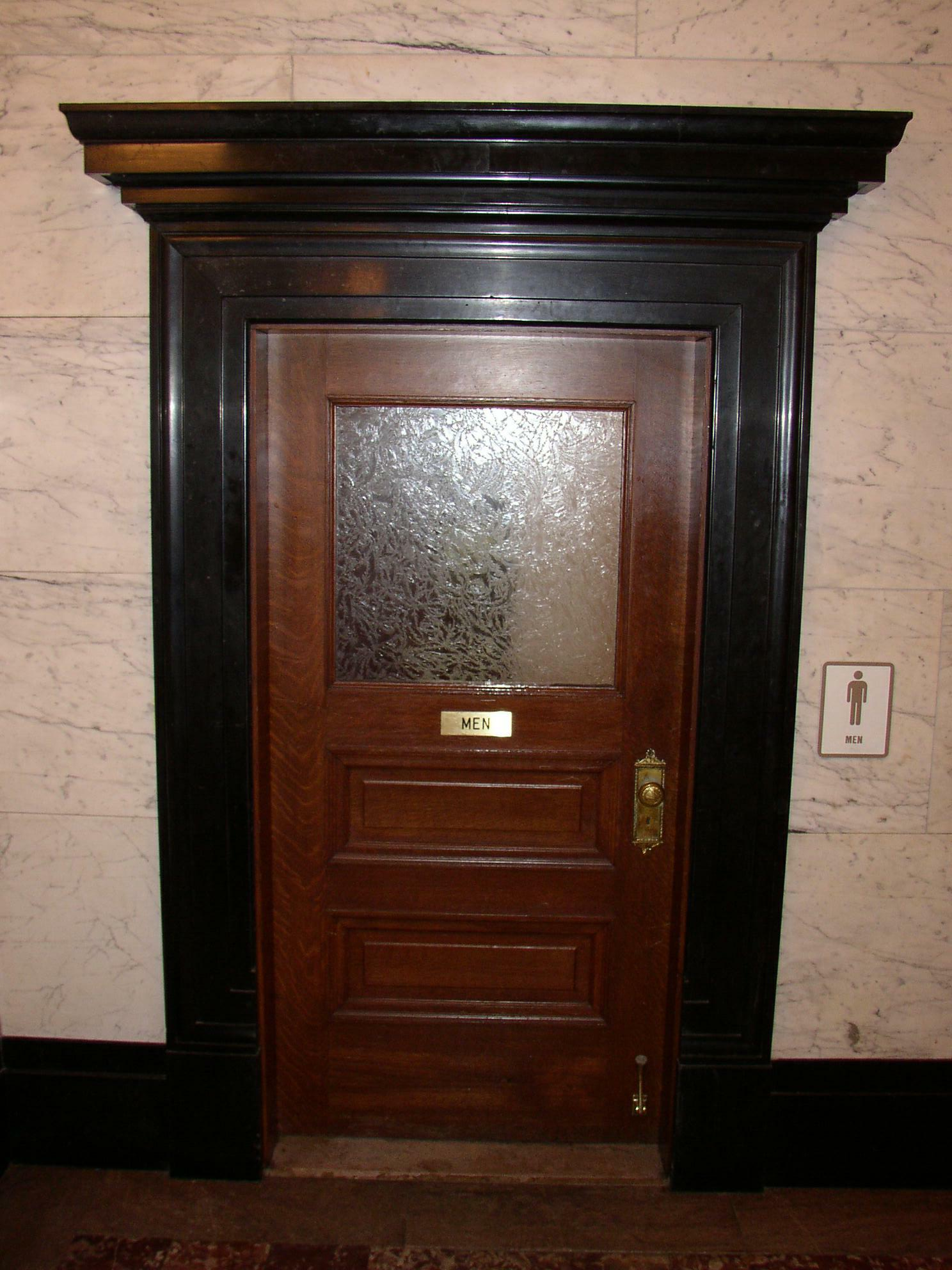 Outstanding wooden doors jackson ms contemporary ideas for Bathroom remodel jackson ms