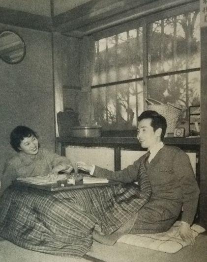 File:Miura Shumon and Sono Ayako.JPG