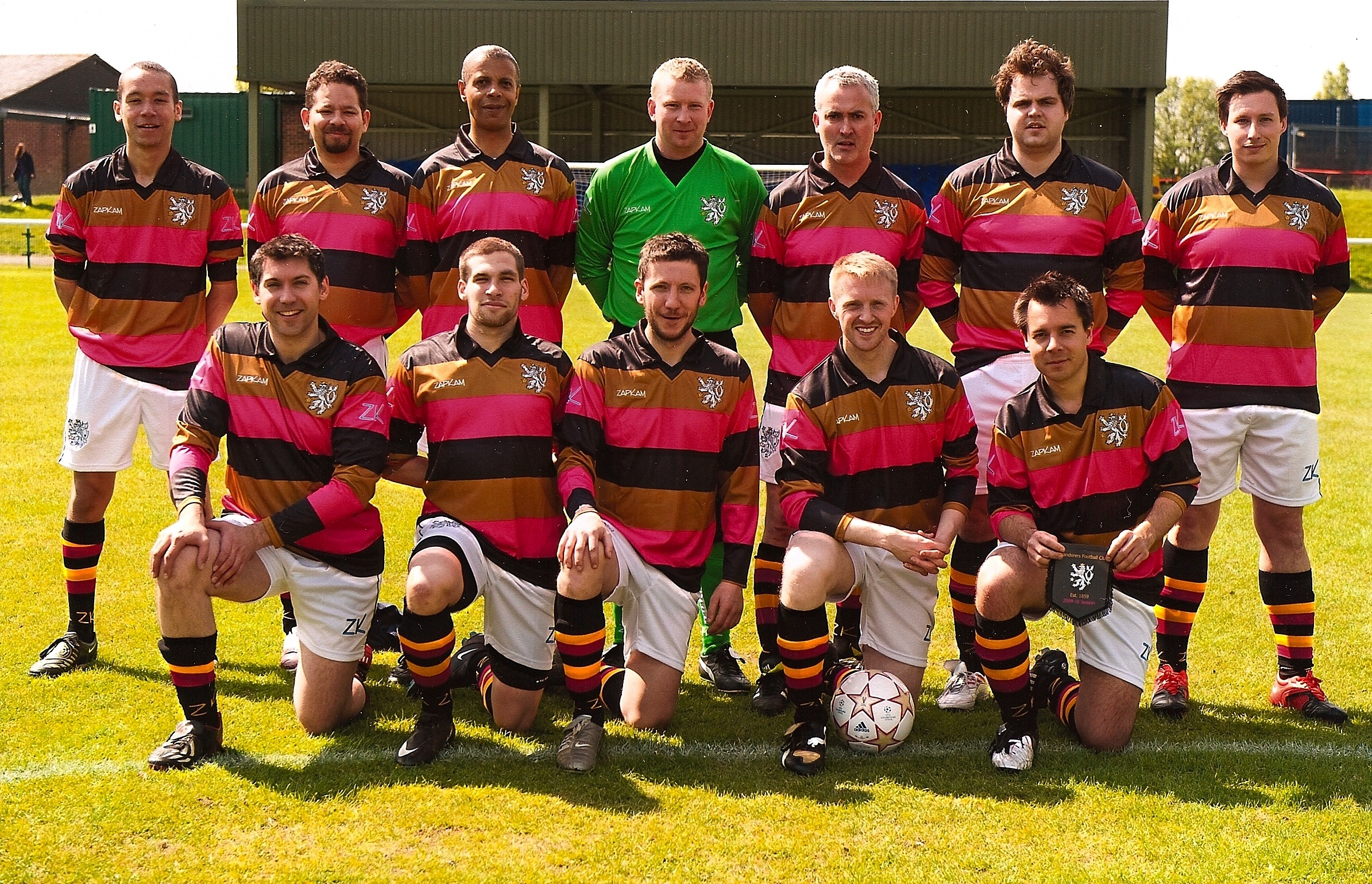 File:Modern Wanderers Team.jpg - Wikimedia Commons