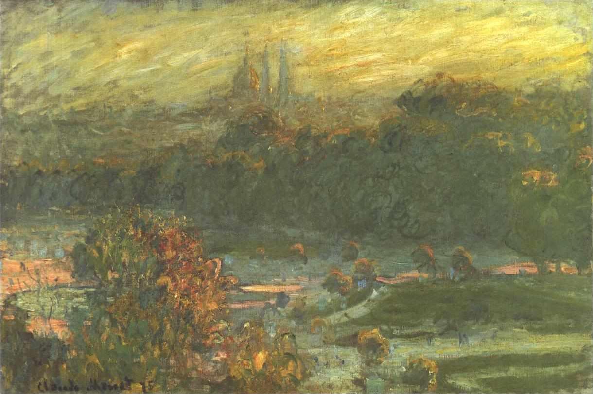 filemonet jardin des tuileries 1875jpg - Jardins Des Tuileries