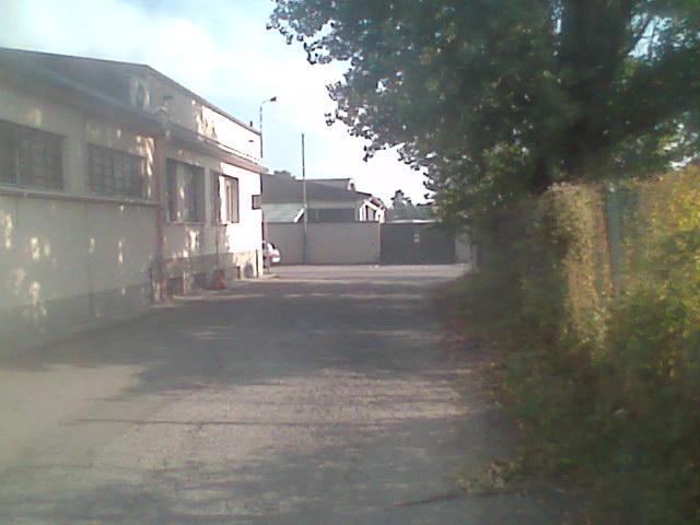 File:Monteceneriz.jpg