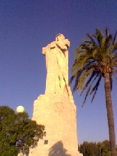 Monument Columbus Huelva Spain.jpg
